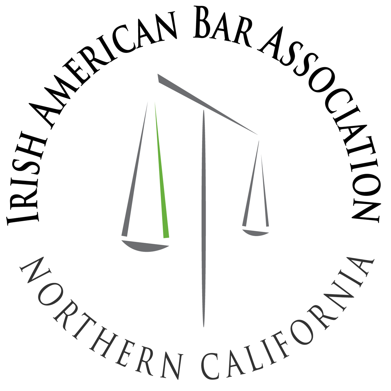 Irish American Bar Association of Northern California - Home